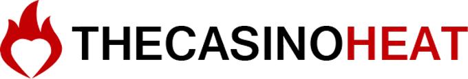 TheCasinoHeat.com