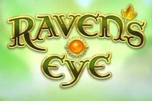 Raven's Eye - Thunderkick