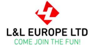 L and L Europe Ltd