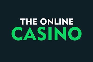 Online Casinos Uk Top 10 Casinos Reviewed Thecasinoheat