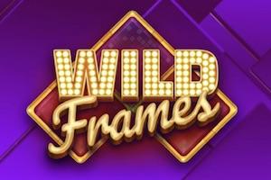 Wild Frames