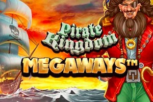 Pirate Kingdom Megaways™