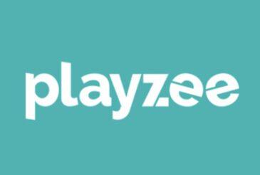Play Zee